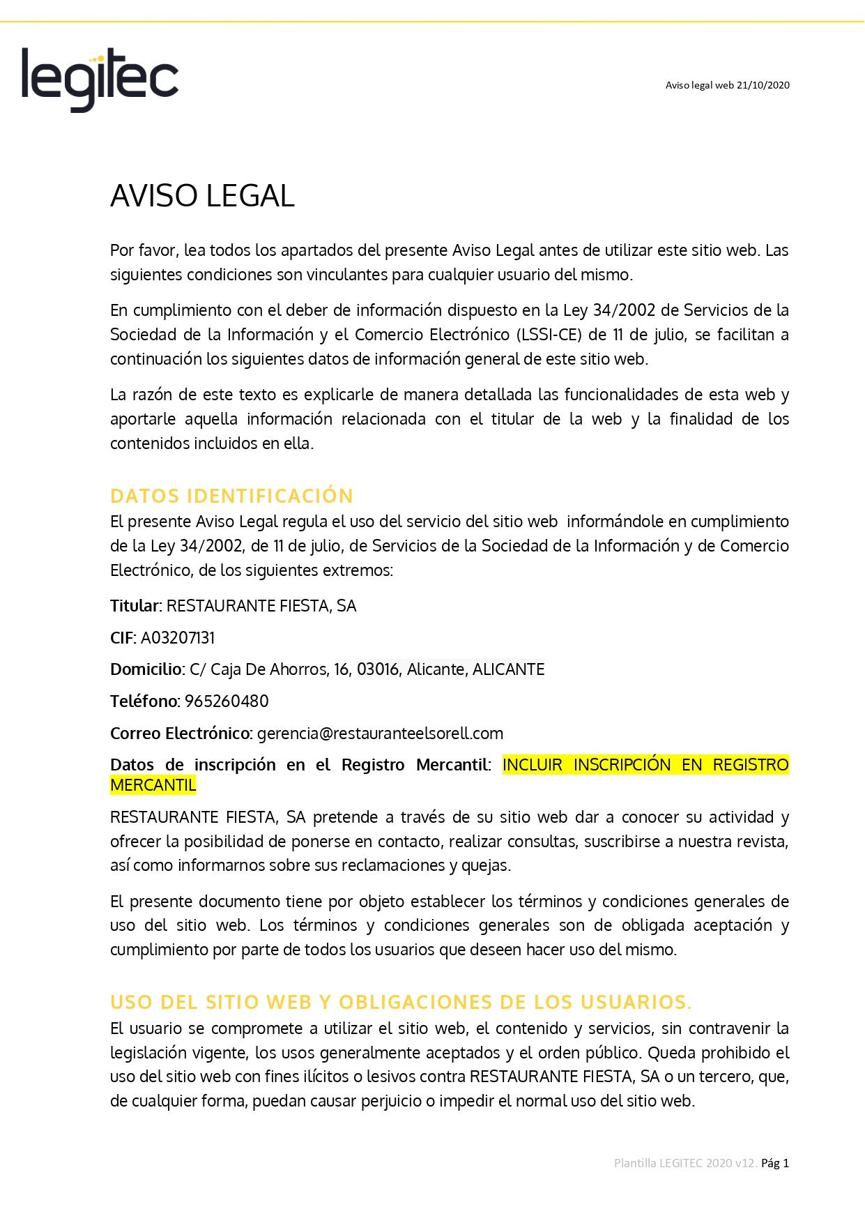 WEB-AVISO-LEGAL_page-0001