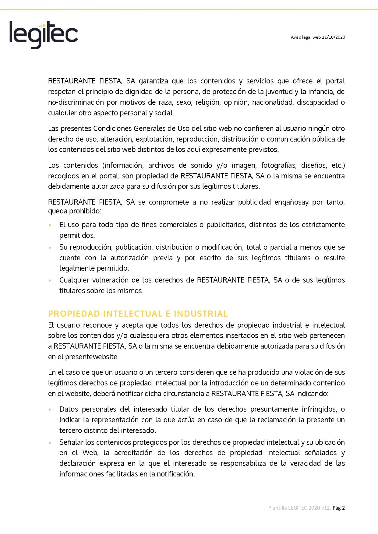 WEB-AVISO-LEGAL_page-0002