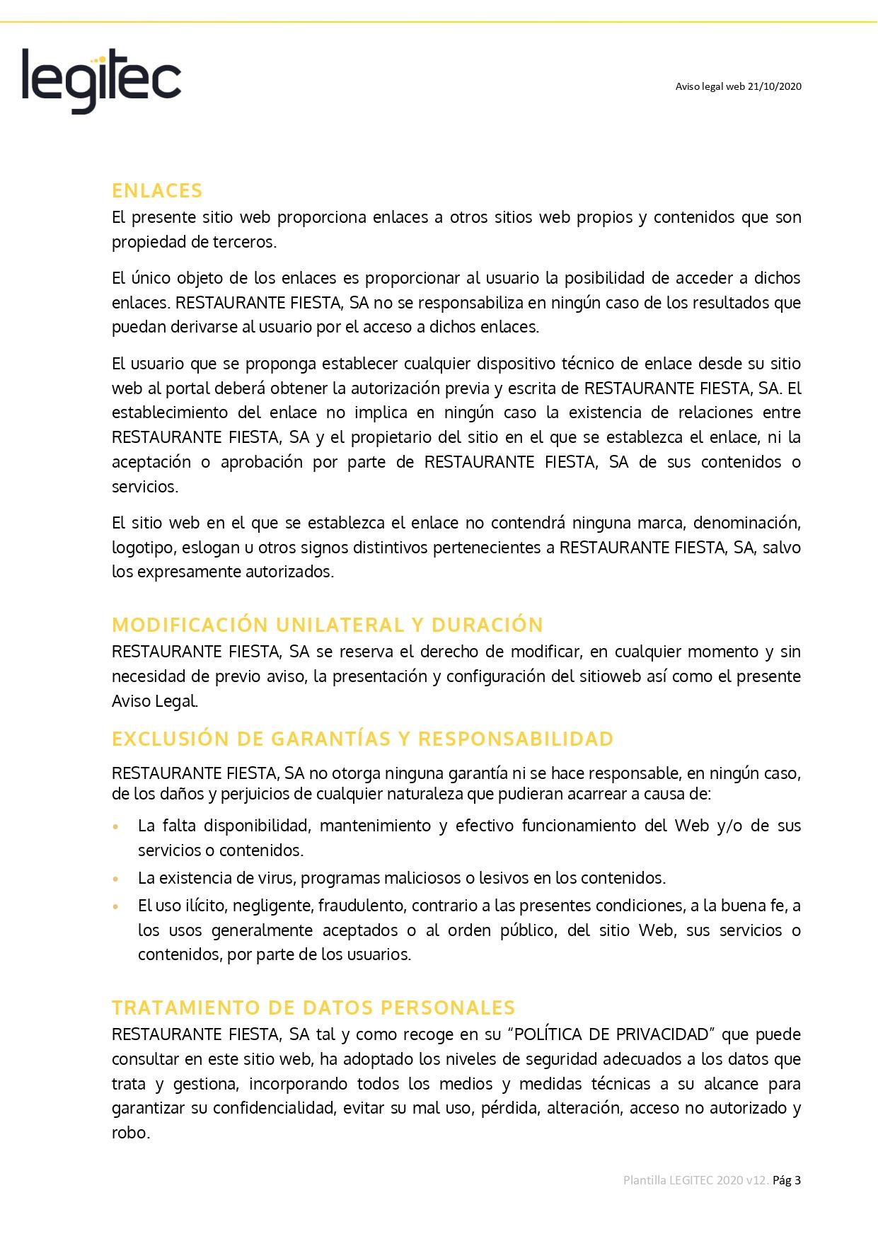 WEB-AVISO-LEGAL_page-0003