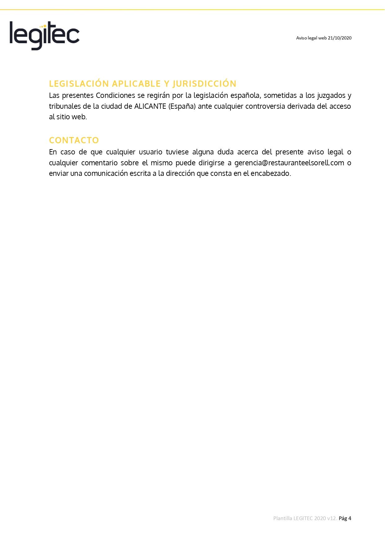 WEB-AVISO-LEGAL_page-0004