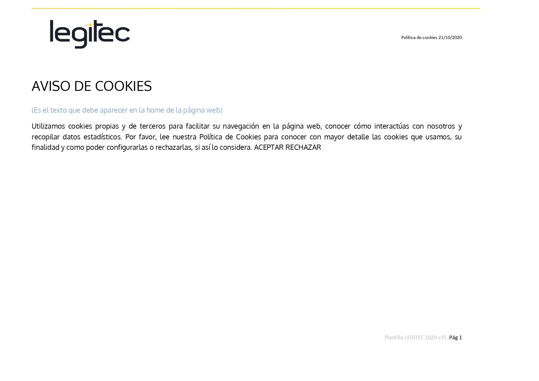 WEB-POLÍTICA-DE-COOKIES-_page-0001