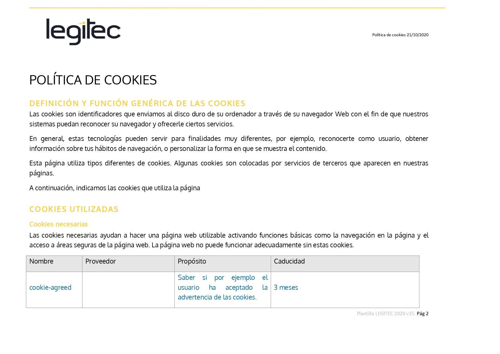 WEB-POLÍTICA-DE-COOKIES-_page-0002