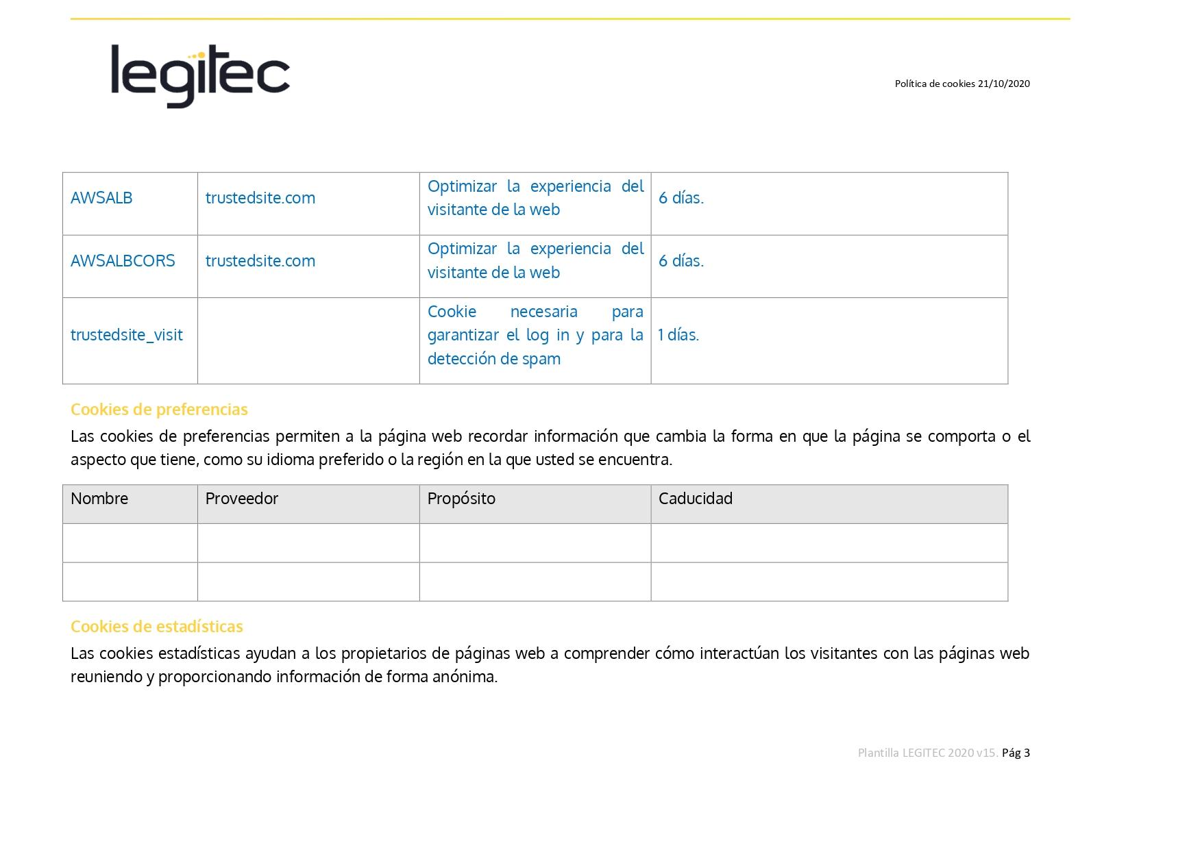 WEB-POLÍTICA-DE-COOKIES-_page-0003