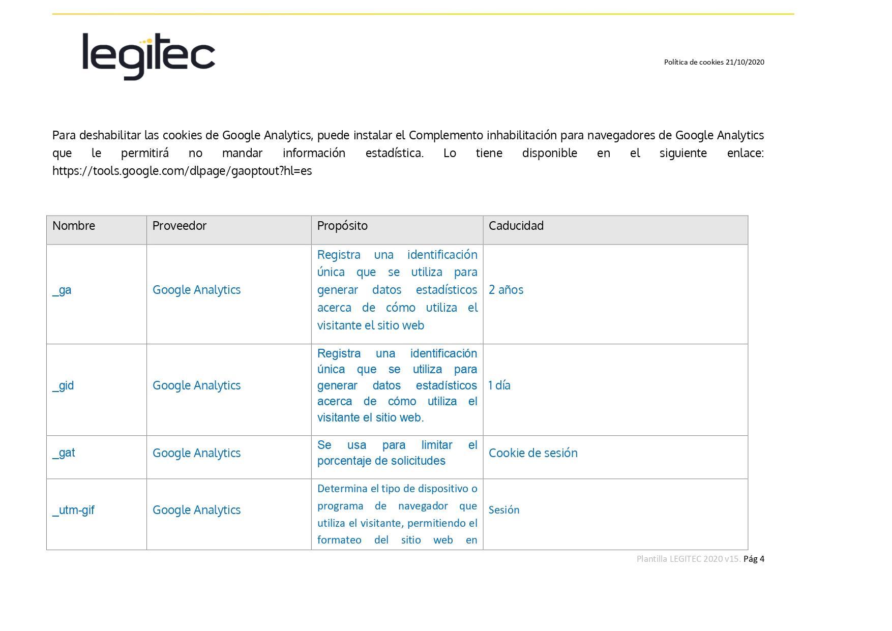 WEB-POLÍTICA-DE-COOKIES-_page-0004