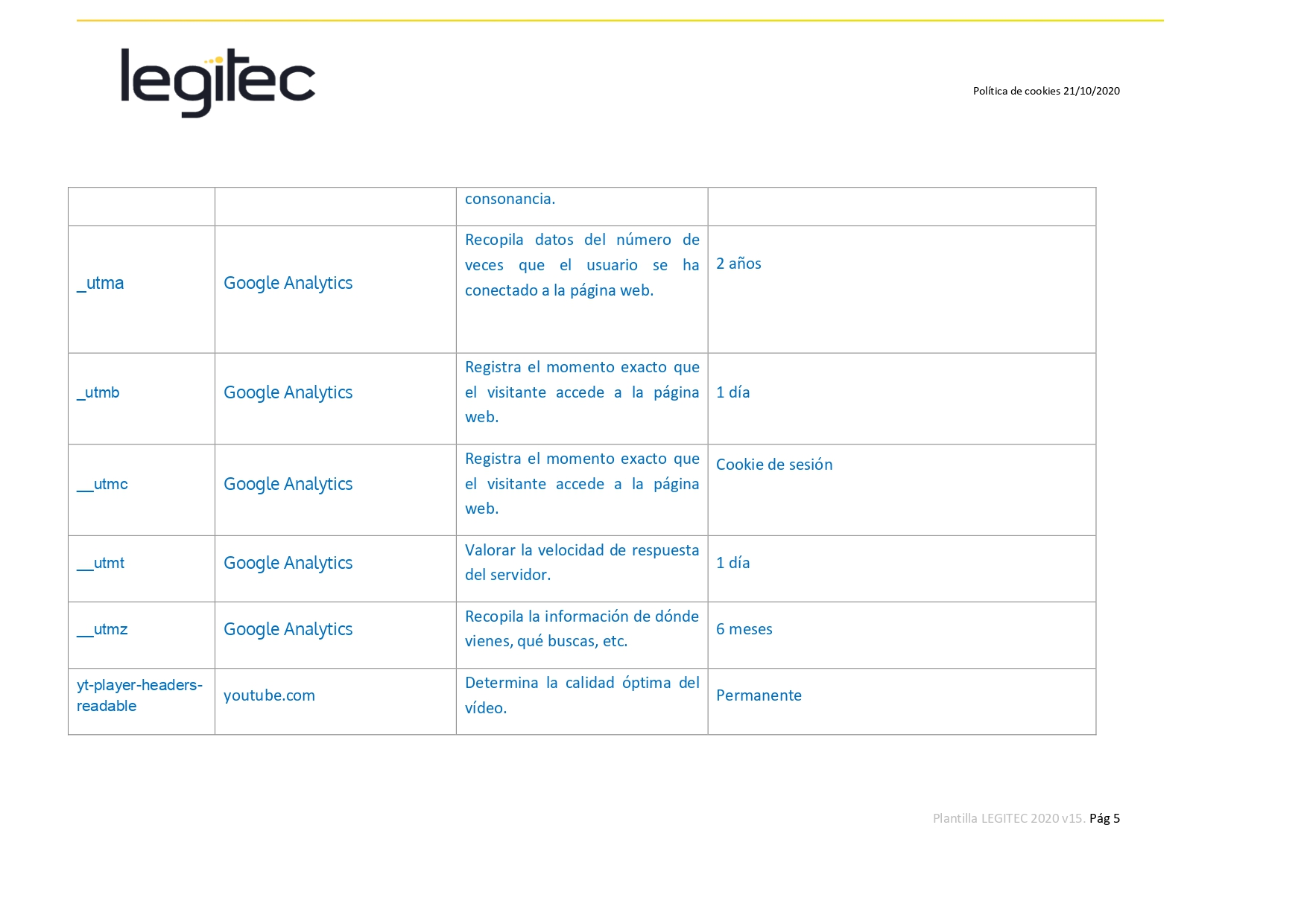 WEB-POLÍTICA-DE-COOKIES-_page-0005