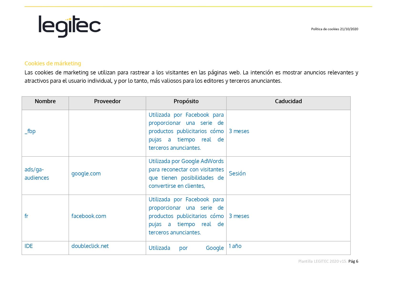 WEB-POLÍTICA-DE-COOKIES-_page-0006