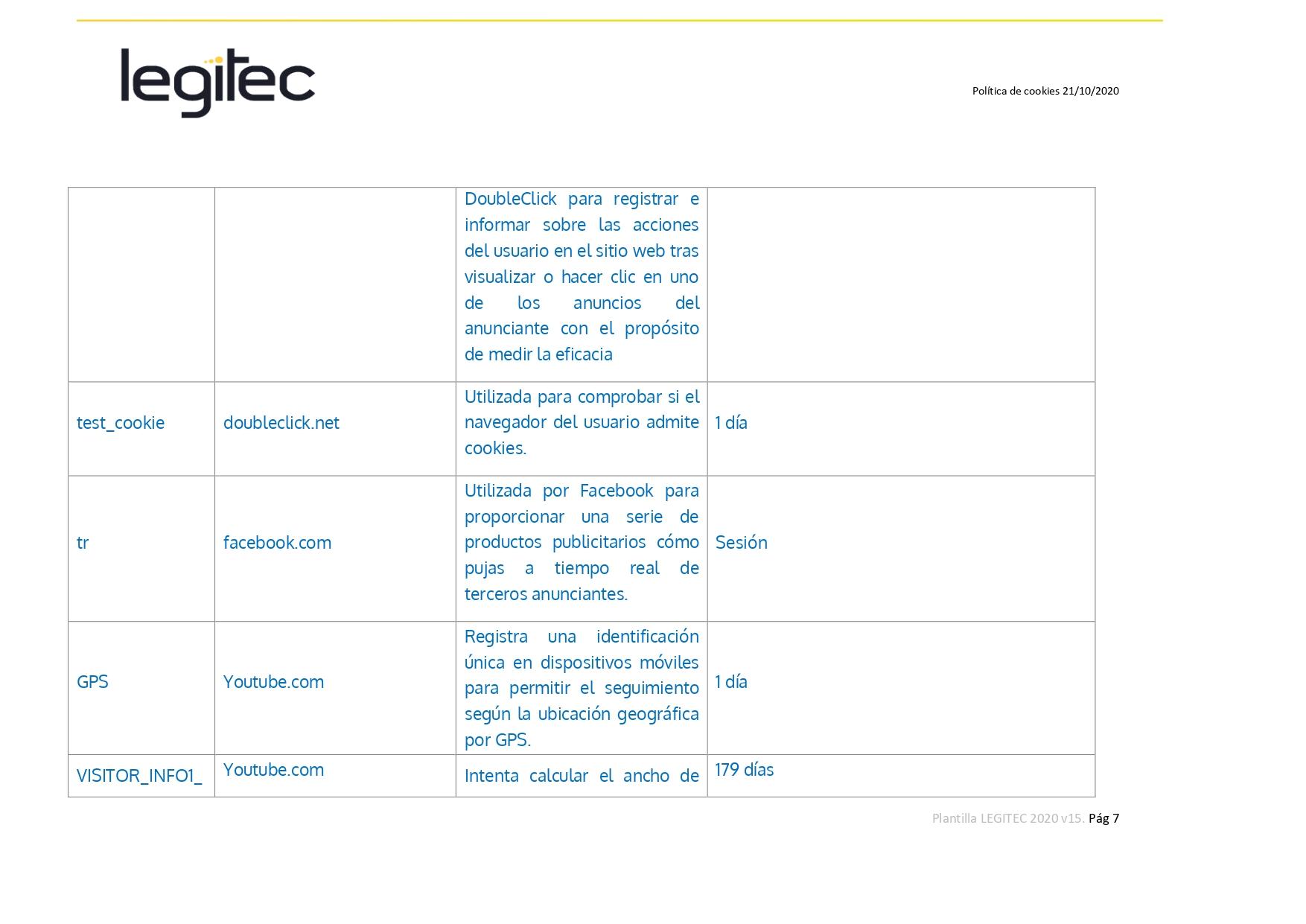 WEB-POLÍTICA-DE-COOKIES-_page-0007