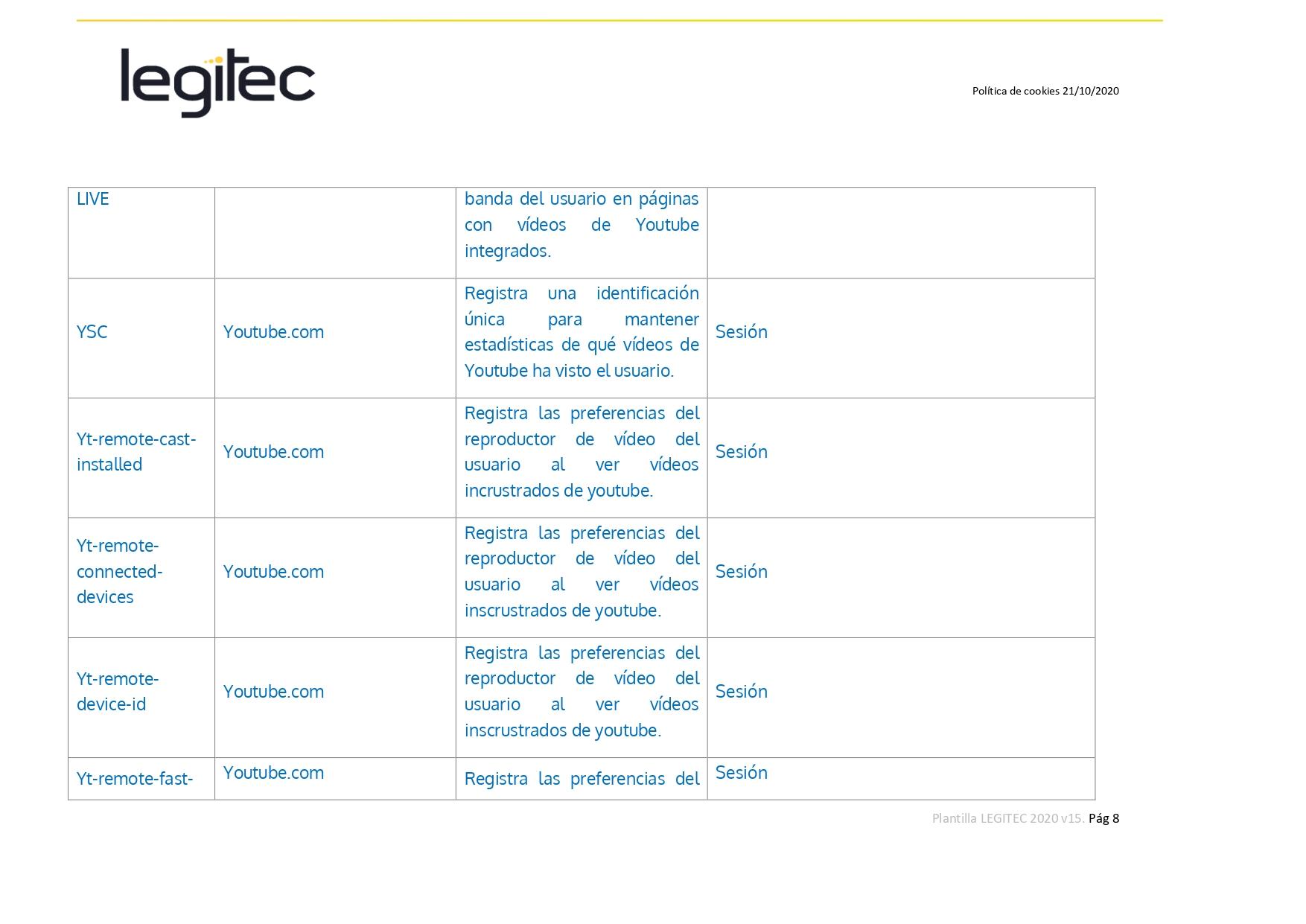 WEB-POLÍTICA-DE-COOKIES-_page-0008