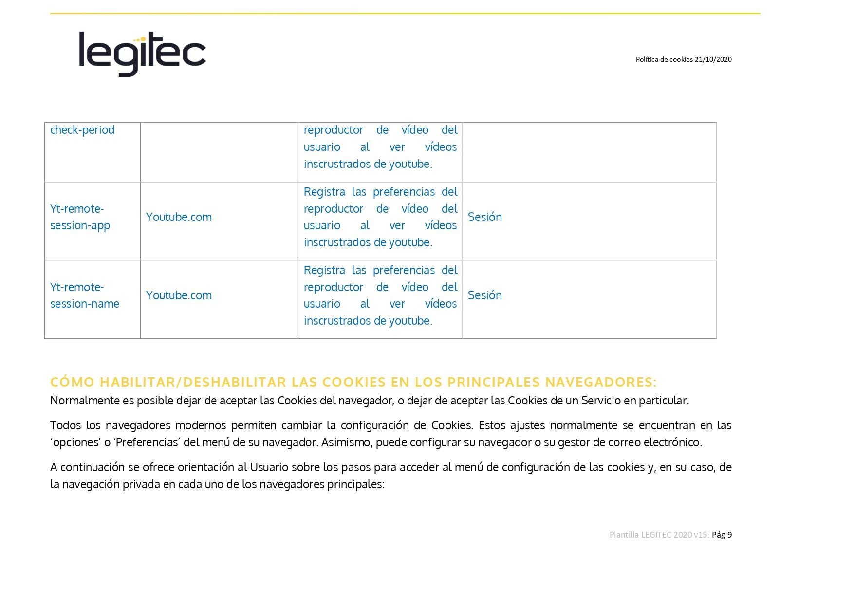 WEB-POLÍTICA-DE-COOKIES-_page-0009