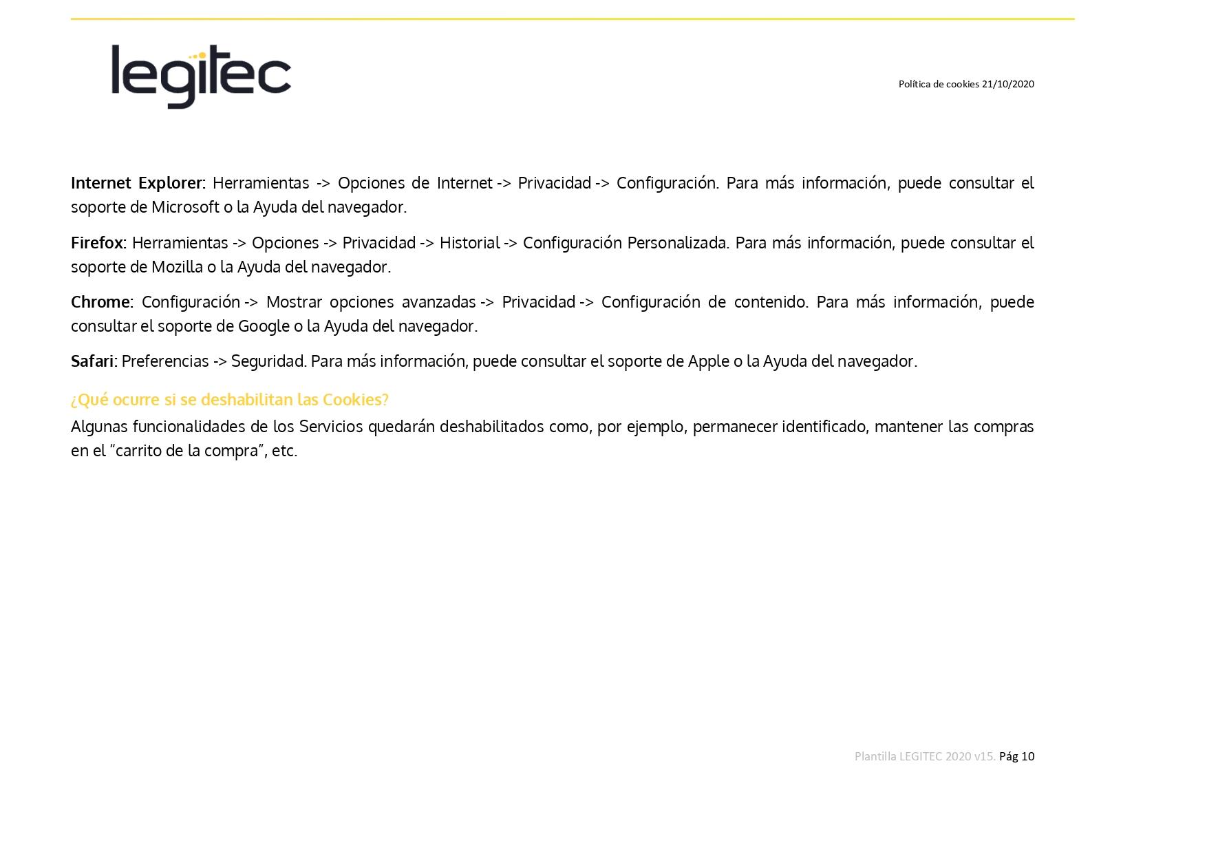 WEB-POLÍTICA-DE-COOKIES-_page-0010