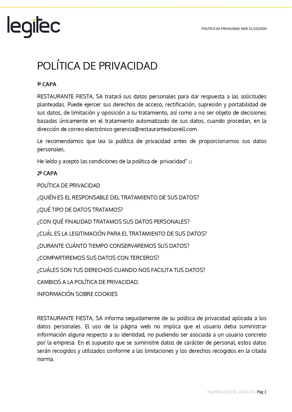 WEB-POLÍTICA-DE-PRIVACIDAD-_page-0001