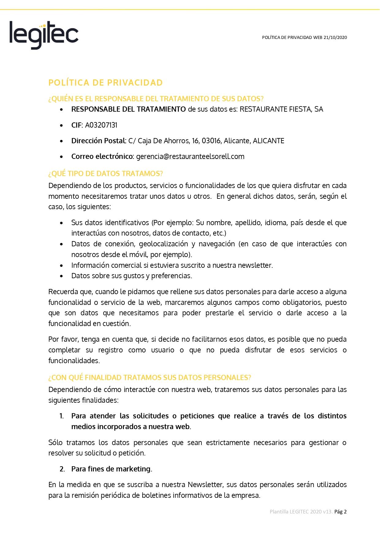WEB-POLÍTICA-DE-PRIVACIDAD-_page-0002