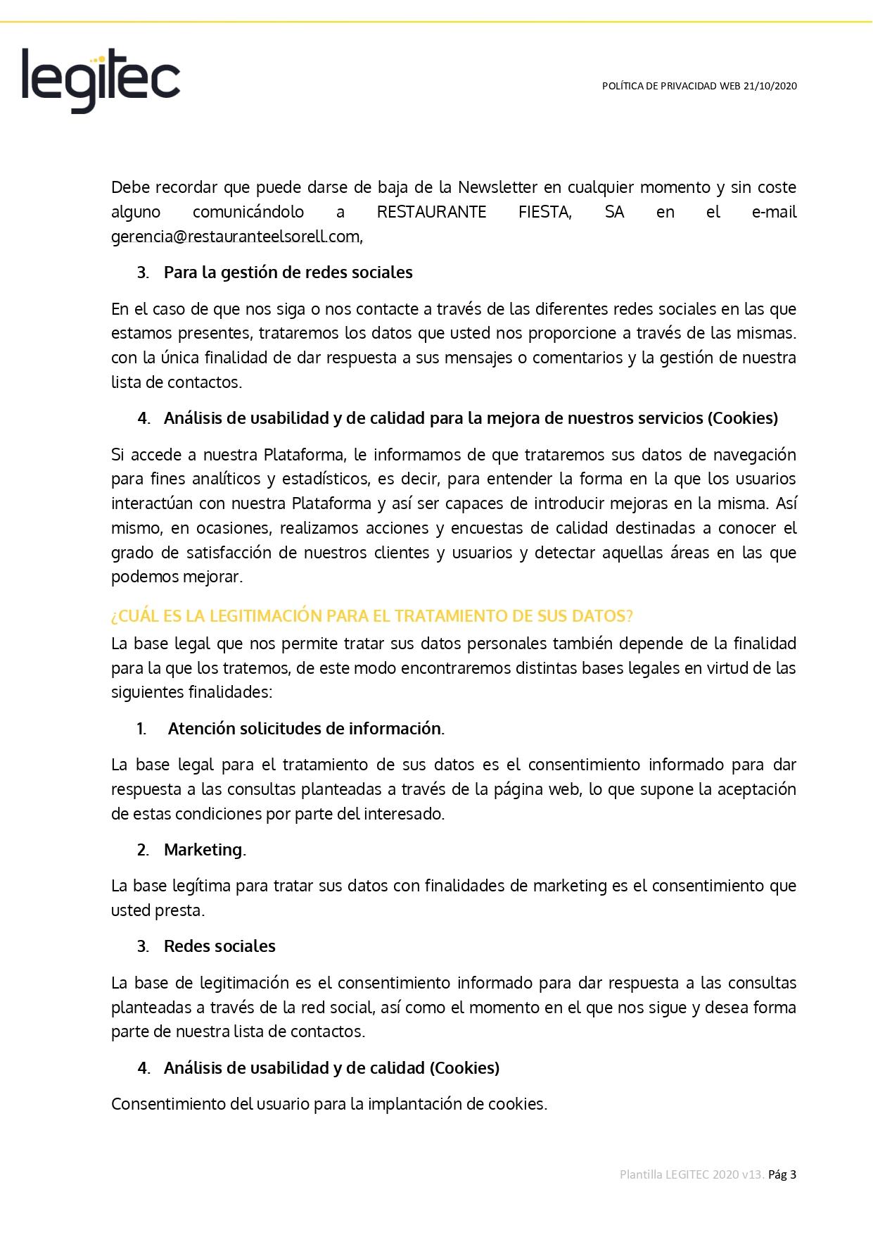 WEB-POLÍTICA-DE-PRIVACIDAD-_page-0003
