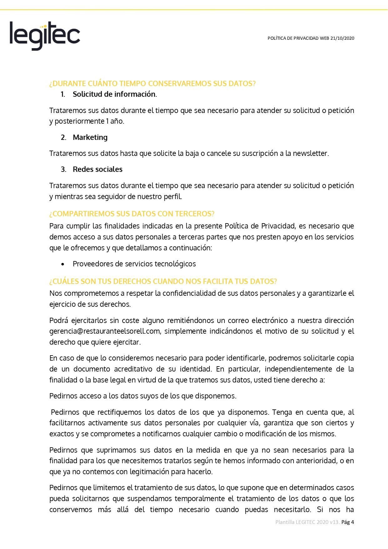 WEB-POLÍTICA-DE-PRIVACIDAD-_page-0004