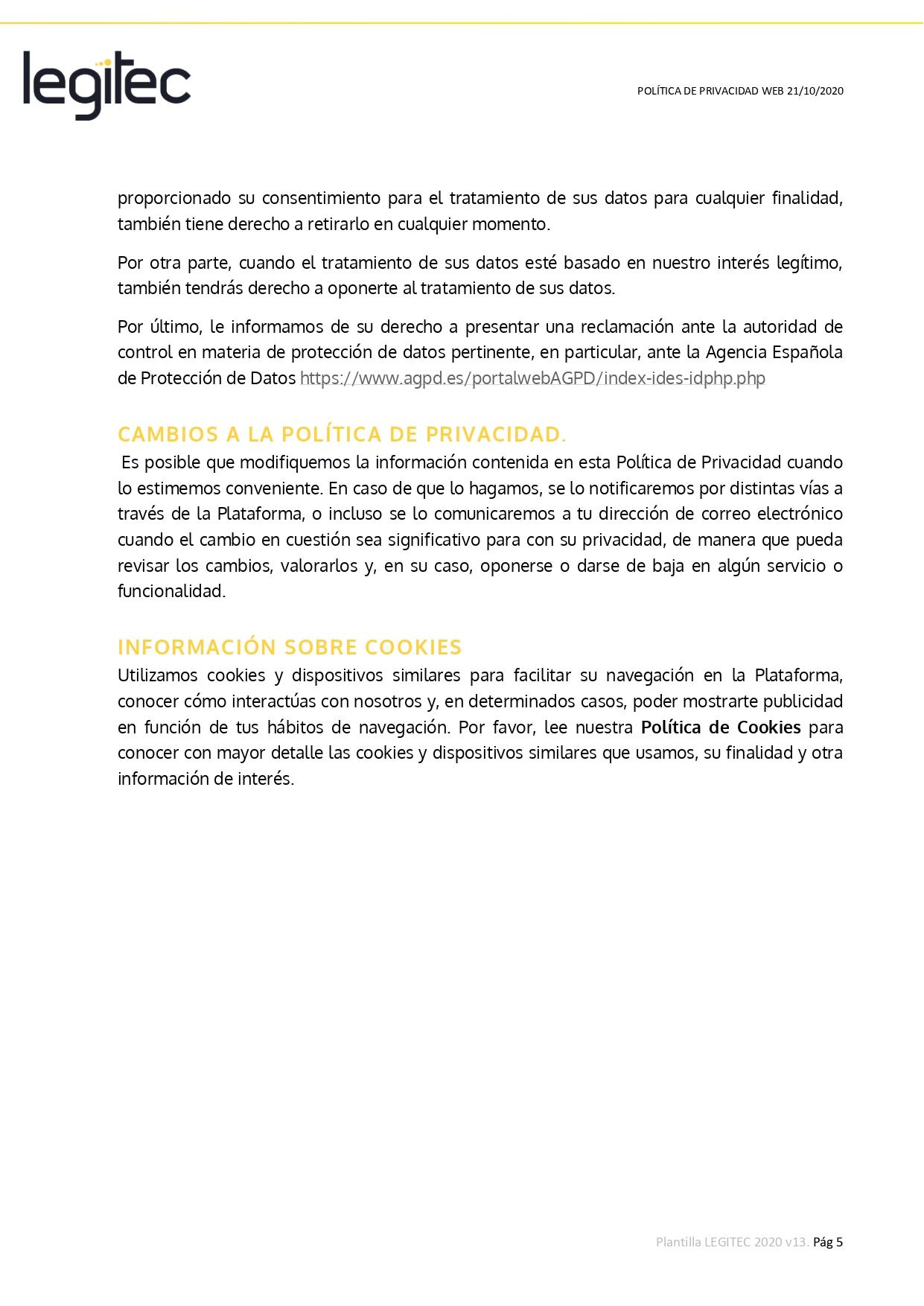 WEB-POLÍTICA-DE-PRIVACIDAD-_page-0005